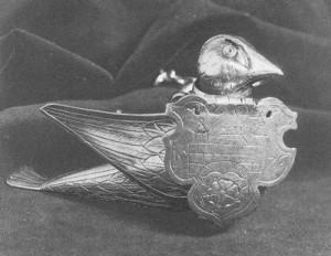 schuetzenvogel_1576