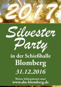 2016_abs_silvester